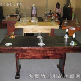 水木源制冷桌零售招商加盟