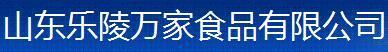 寿星牌阿胶金丝枣招商加盟