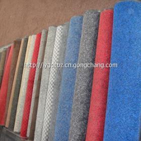 鼎盛地毯招商加盟