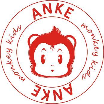 安可猴纸尿裤招商