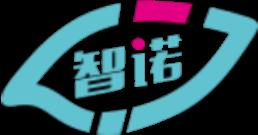 智诺教育培训学校招商加盟