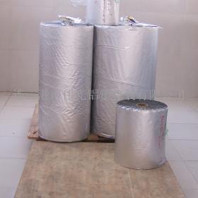 伟光铝塑包装招商加盟