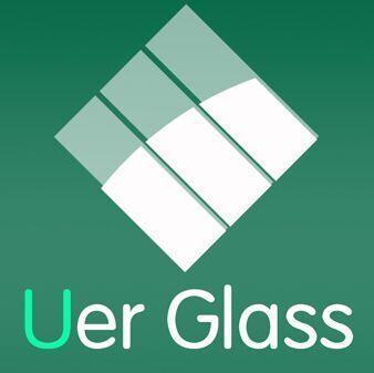 优尔玻璃划痕修复套装招商