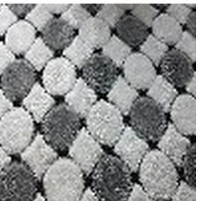 淑雅地毯招商加盟