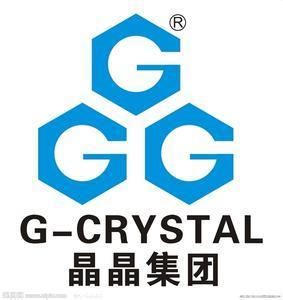 晶晶酱板鸭技术加盟