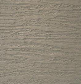 东方净土硅藻泥招商加盟