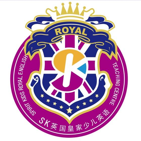 SK英国皇家少儿英语招商加盟