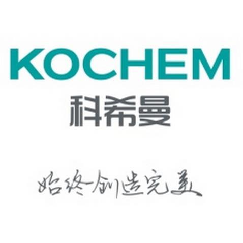 科希曼空氣能地暖空調熱水招商