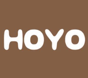HOYO抗菌毛巾加盟