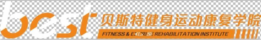 健身教练技能培训招商
