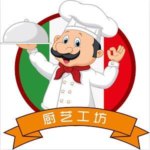 厨艺工坊教育培训学员招商