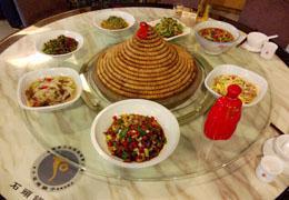 石头锅子餐饮招商加盟