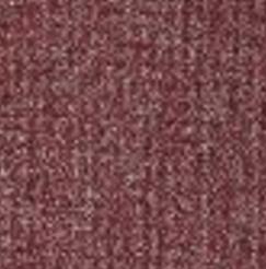 富星地毯招商加盟