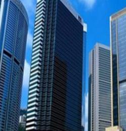 贝卡尔特建筑玻璃膜招商加盟