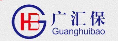 广汇保车险超市金融加盟
