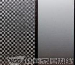 聚鑫玻璃招商加盟