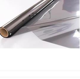 诺雷玻璃贴膜招商加盟