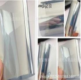 海涛玻璃贴膜招商加盟