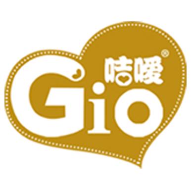 gio咭嗳纸尿裤 全国招商