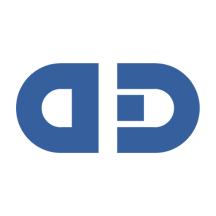 广告预算网落地服务商加盟