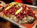 江边食尚巫山干锅烤鱼招商加盟