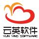 云英招商直销软件开发