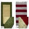 华新艺地毯招商加盟