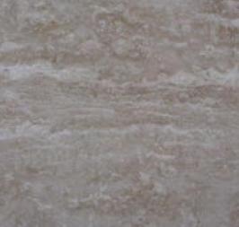 西德尼石材招商加盟