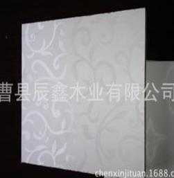 辰鑫装饰板材招商加盟