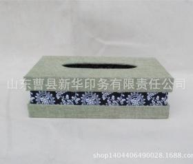 新华印务包装盒新濠天地棋牌