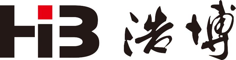 浩博+烤全羊炉+招商