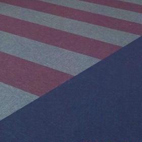 泰晟地毯招商加盟