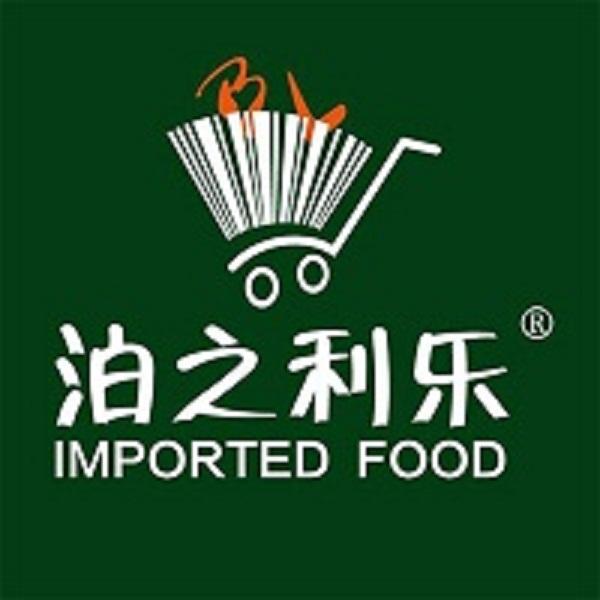 泊之利乐进口零食品超市加盟