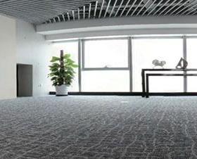 阿克斯明斯特地毯招商加盟