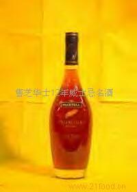 芝華威士忌招(zhao)商加盟(meng)