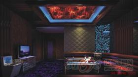 嘉瑜地毯装饰招商加盟