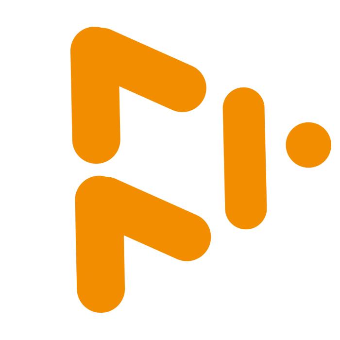 宏图众创微信跨界营销招商加盟