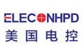 美电控ELECONHPD谐波保护器招商
