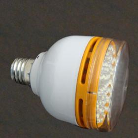 節利保燈飾招商加盟