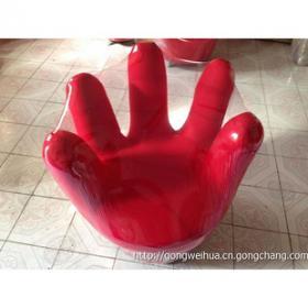 宝良象形艺术沙发招商加盟