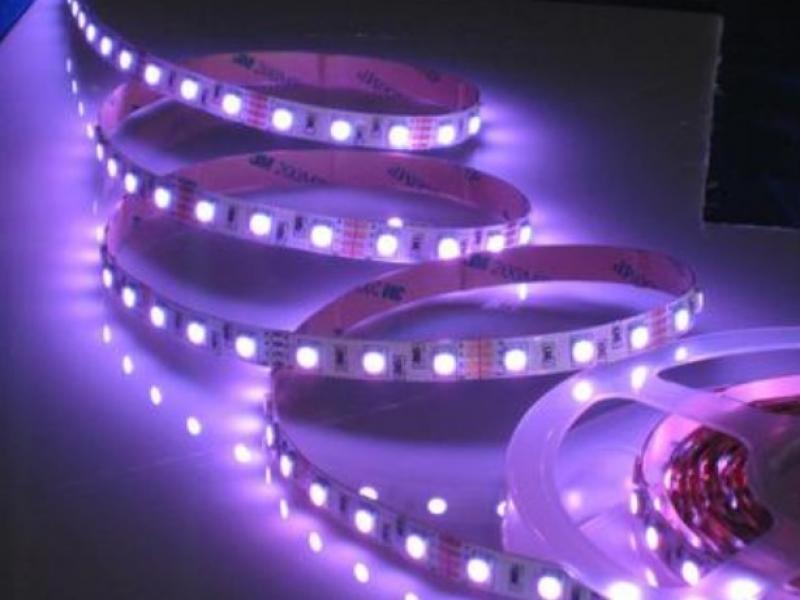 建榮LED燈招商加盟