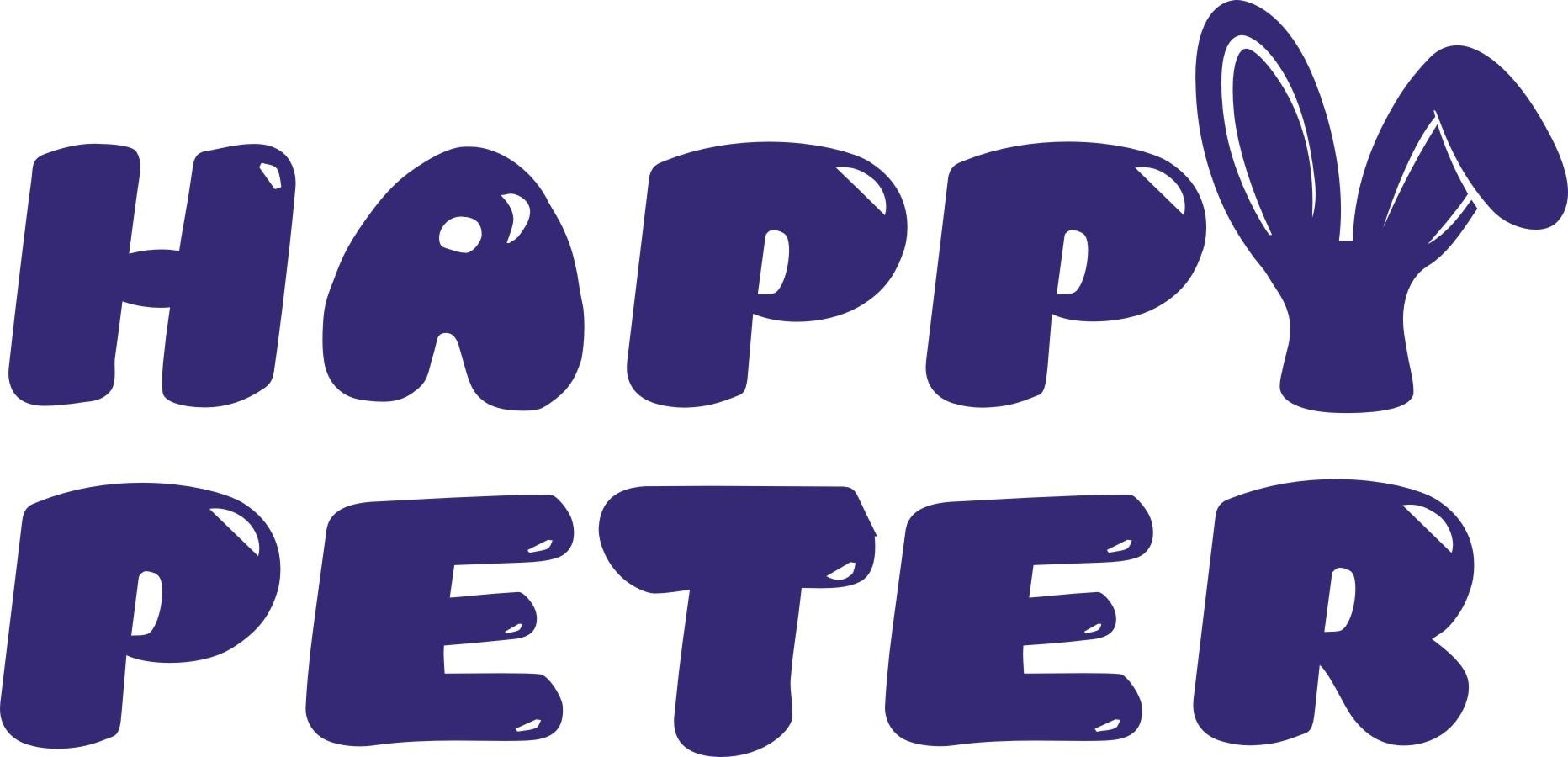 快乐彼得/婴童/招商加盟/纸尿裤