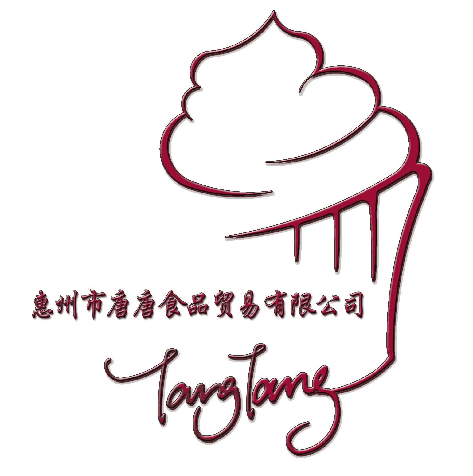 巧师傅千层蛋糕招商加盟