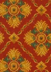 地毯钉条智能家具招商加盟