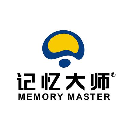 记忆大师+记忆力培训加盟+全脑开发+右脑开发