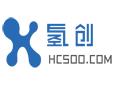 氢创同城创业投融资平台服务招商