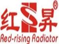 沈阳红昇电器招商加盟