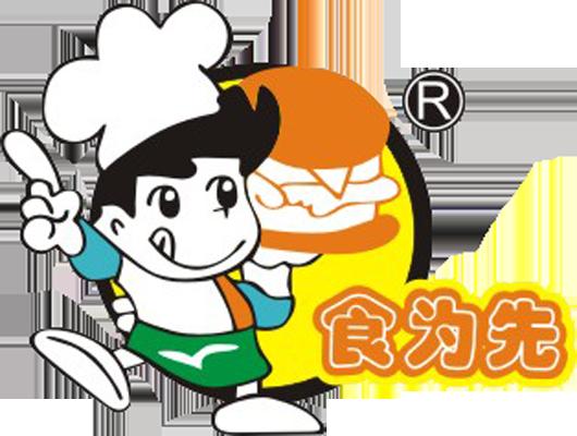 食为先餐饮技术培训加盟