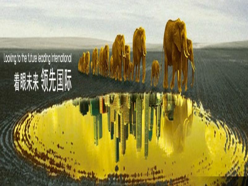 波利卡卫浴招商加盟