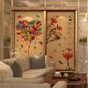 瓷浮记家居饰品招商加盟
